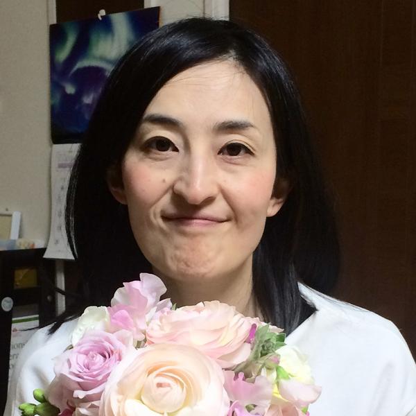 認定MFBメンター 横井恵