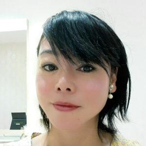 認定MFBメンター 小坂あゆみ