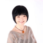 認定MFBメンター 湯田佐恵子