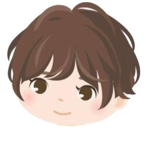 認定MFBメンター 濱田砥望子