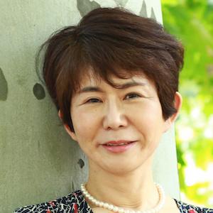 認定MFBメンター 須藤美喜子