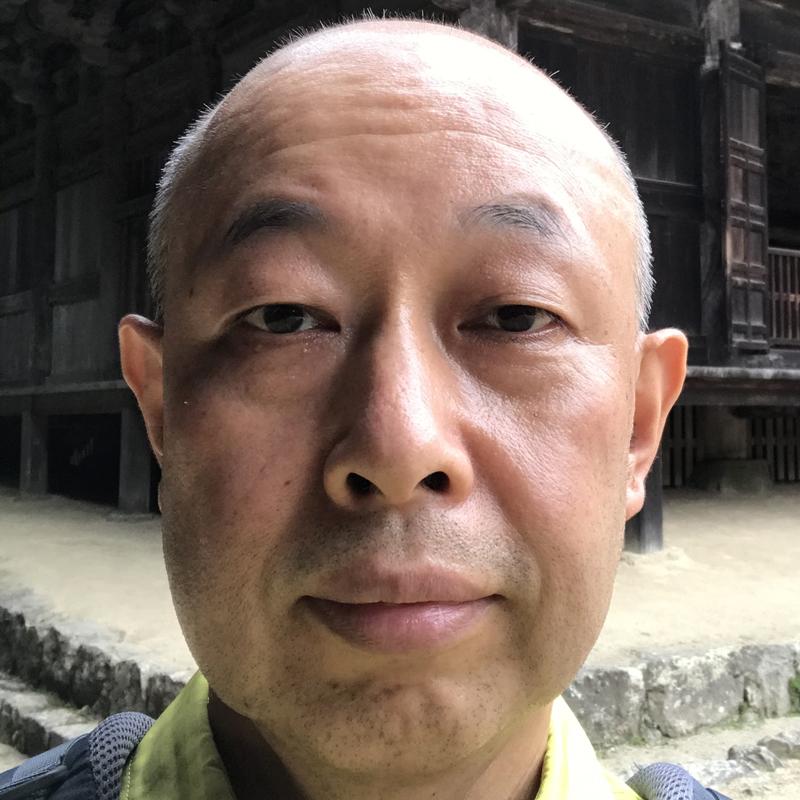 認定MFBメンター 太田信人